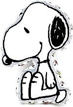 Almofada Formato Fibra Snoopy