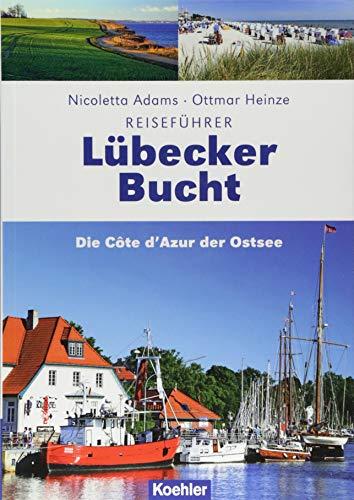 Lübecker Bucht: Die Côte d\'Azur der Ostsee