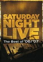 Best saturday night live season 6 dvd Reviews
