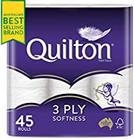 Quilton 3ply