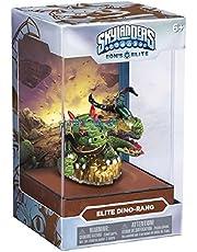 Skylanders Eon's Elite: Dino-Rang – wersja niemiecka