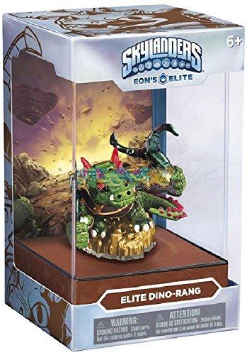 Skylanders Eon's Elite: Dino-Rang [Importacion Alemania]