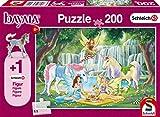 Schmidt Spiele Puzzle 56304 Schl...