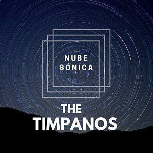 The Tímpanos