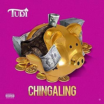 CHINGALING