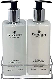 Best hand soap and lotion Reviews