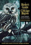 A Birder s Guide to the Chicago Region