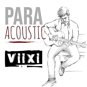Para (Acoustic)