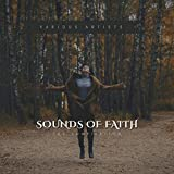 Sounds of Faith - The Compilation