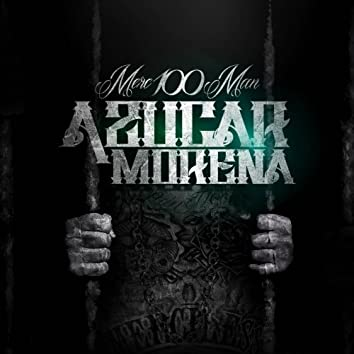Azucar Morena (Remixes)