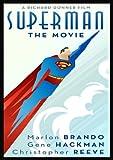Superman Kinofilms