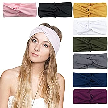 Best head band Reviews