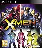 X Men: Destiny (PS3)