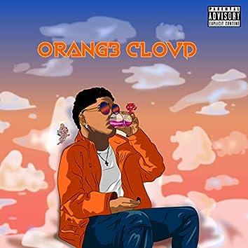 Changed (feat. Sean8laxK)