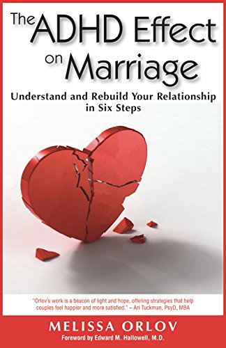 100 Best Selling Marriage Books Of All Time Bookauthority
