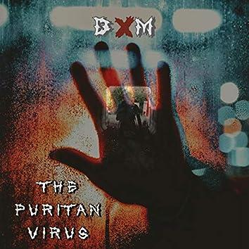 The Puritan Virus