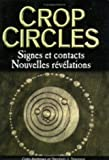 Crop circles - Signes et Contacts