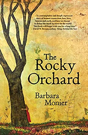 The Rocky Orchard