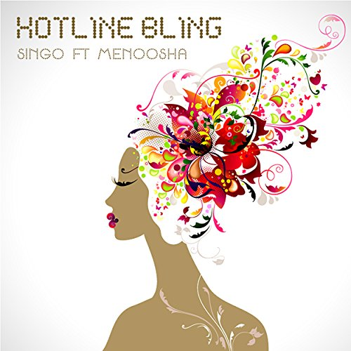 Hotline Bling (Radio Video Remix)