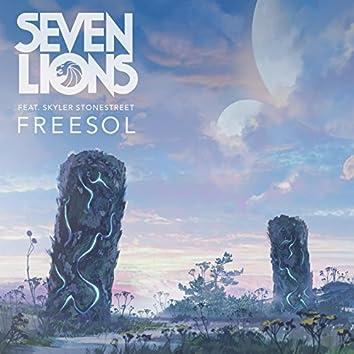 Freesol