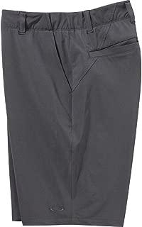 Oakley Men's Control Shorts