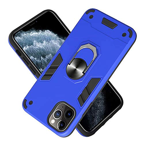 under armour xr phone case for men