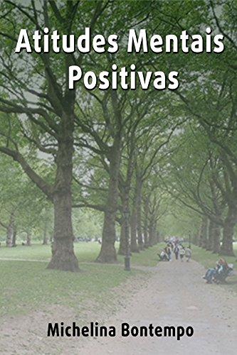 Atitudes Mentais Positivas