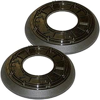 Ridgid R2611 Random Orbit Sander (2 Pack) Replacement Brake Pad # 513520001-2pk