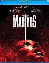 martyrs 2015 blu ray