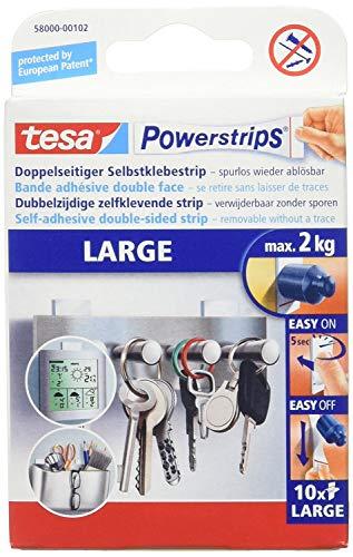 Ganci Tesa 57530-00013-01
