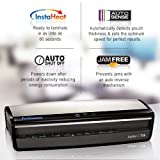 Zoom IMG-2 fellowes jupiter 2 plastificatrice a3