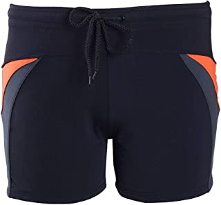 a05d391d6ea Amazon.com: 4XL - Briefs / Swim: Clothing, Shoes & Jewelry