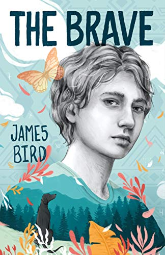 The Brave - Kindle edition by Bird, James. Children Kindle eBooks ...