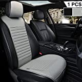 Big Ant Automotive Seat Cushions