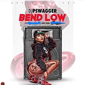 Bend Low