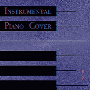 Instrumental Piano Cover, Vol. 1