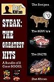 Steak: The Greatest Hits
