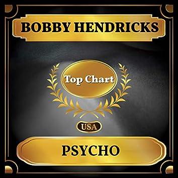 Psycho (Billboard Hot 100 - No 73)