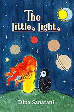 The Little Light