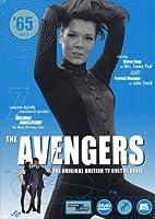 Avengers: 65 Set 2 [DVD]