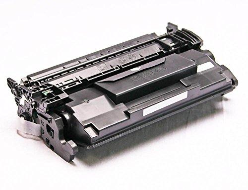 ABC compatibele toner voor HP 26A CF226A M402 M426 3100 pagina's Laserjet Pro M402d M402dn M402dne M402dw M402n M426dn M426dw M426fdn M426fdw M426fdw M426fw M426n