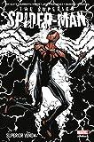 Superior Spider-Man T03 - Superior Venom