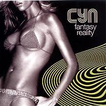 Fantasy Reality by Cyn (2002-11-19)