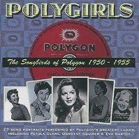 Polygirls the Songbirds