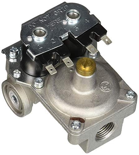 Atwood (38607 Hydro Flame Gas Valve