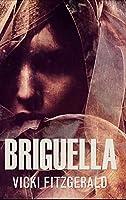 Briguella