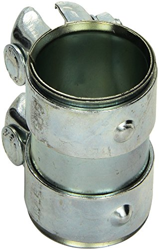 FA1114–952Conectores de tubos, sistema de escape