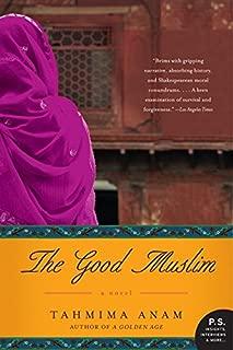 Best a good muslim Reviews