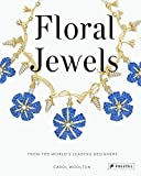 Image of Floral Jewels: From the World's Leading Designers