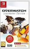 Overwatch Legendary Edition - Nintendo Switch [Edizione:...